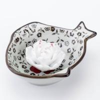 Räucherstäbchen, Porzellan, handgemacht, verschiedene Stile für Wahl, verkauft von PC