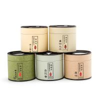 Sandelholz Halbhandgefertigt, 27x15mm, 45PCs/Box, verkauft von Box