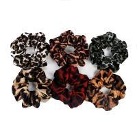 Haar Elastik, Polyester, für Frau, keine, 100mm, verkauft von PC