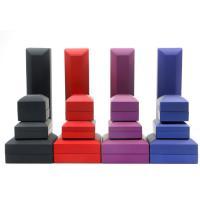 Multifunktionale Schmuck-Box, Kunststoff, verschiedene Größen vorhanden, keine, verkauft von PC