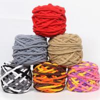Sewing Thread, Polyester, DIY, keine, 7mm, ca. 65m/Spule, verkauft von Spule