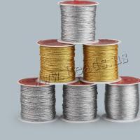 Nylonschnur, Nylon, DIY & verschiedene Größen vorhanden, keine, verkauft von Spule