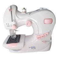 ABS Kunststoff Multifunktions & verschiedene Stile für Wahl, Rosa, 230x120x200mm, verkauft von PC
