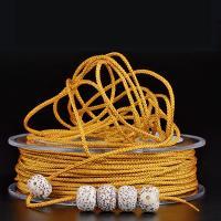 Sewing Thread, Nylon Polypropylen, DIY & binden & verschiedene Größen vorhanden, keine, verkauft von Spule