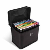 Kunststoff verschiedene Stile für Wahl, gemischte Farben, 154mm, verkauft von setzen