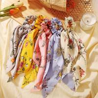 Draht Bun -Bogen, Stoff, für Frau, keine, verkauft von Tasche