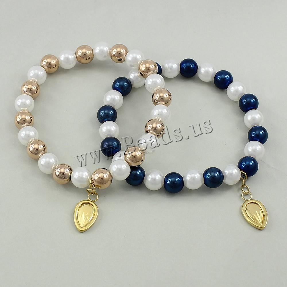 Rocailles perlas de vidrio 3mm claramente Crystal alimentador de plata 450g joyas Seed beads a108